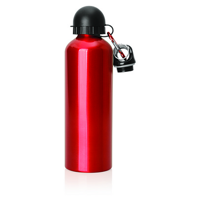 Aluminium Sports Flask - 700ml (M216C_GLOBAL)