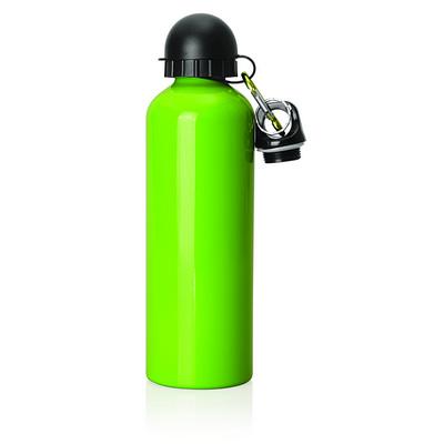 Aluminium Sports Flask - 700ml (M216E_GLOBAL)