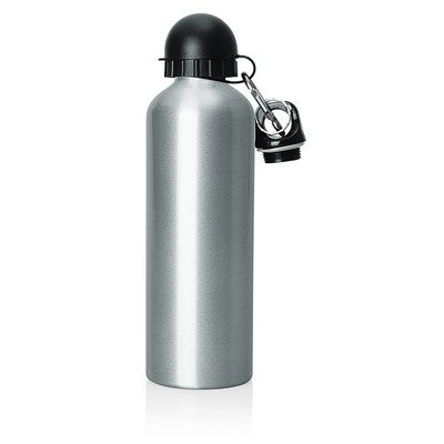 Aluminium Sports Flask - 700ml (M216H_GLOBAL)