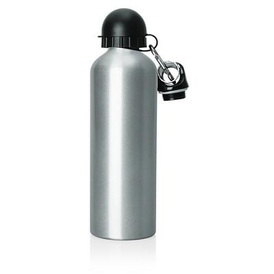 Aluminium Sports Flask - 700ml (M216H_GLOBAL)