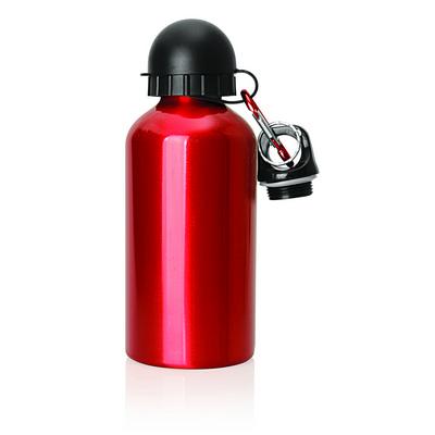Aluminium Sports Flask - 500ml (M217C_GLOBAL)