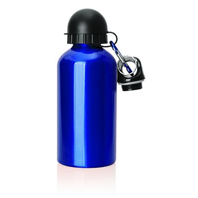 Aluminium Sports Flask - 500ml (M217D_GLOBAL)