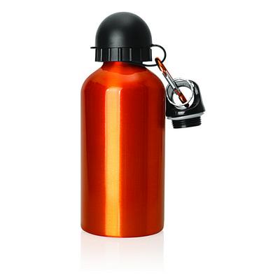 Aluminium Sports Flask - 500ml (M217G_GLOBAL)