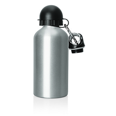 Aluminium Sports Flask - 500ml (M217H_GLOBAL)