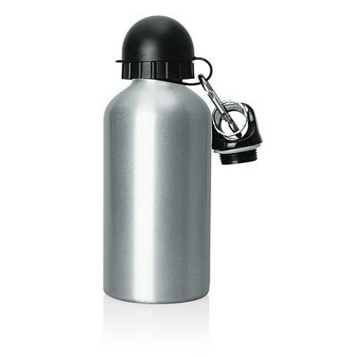 Aluminium Sports Flask - 500ml (M217H_GLOBAL)