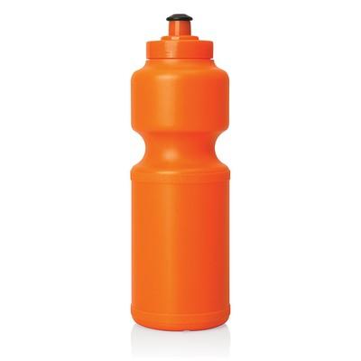 Sports Bottle w/Screw Top Lid - 750ml (M221I_GLOBAL)