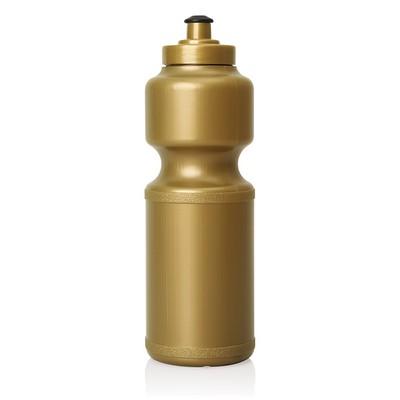 Sports Bottle w/Screw Top Lid - 750ml - (M221N_GLOBAL)