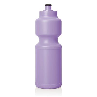 Sports Bottle w/Screw Top Lid - 750ml (M221O_GLOBAL)
