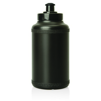 Sports Bottle w/Screw Top Lid - 500ml - (M222A_GLOBAL)