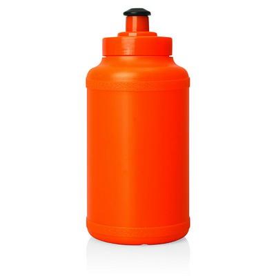 Sports Bottle w/Screw Top Lid - 500ml (M222I_GLOBAL)