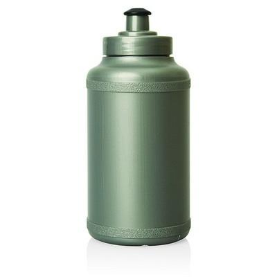 Sports Bottle w/Screw Top Lid - 500ml (M222L_GLOBAL)