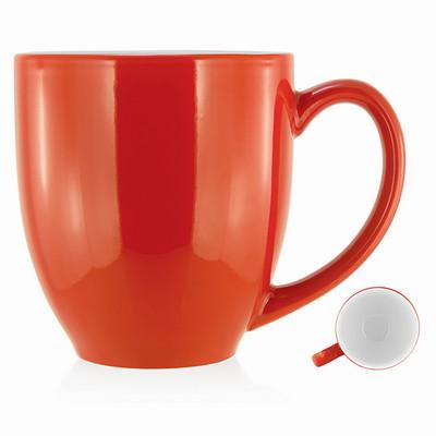 Ceramic Mug Deauville 440ml (M237_GLOBAL)