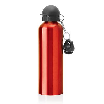 Stainless Steel Drink Bottle 750ml (M245D_GLOBAL)