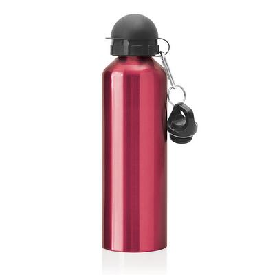 Stainless Steel Drink Bottle 750ml (M245E_GLOBAL)