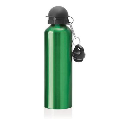Stainless Steel Drink Bottle 750ml (M245F_GLOBAL)