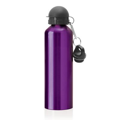 Stainless Steel Drink Bottle 750ml (M245G_GLOBAL)