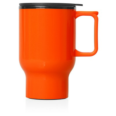 Double Walled Travel Mug - 560ml (M248I_GLOBAL)