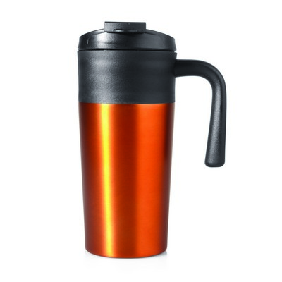 450ml Travel Mug (M252E_GLOBAL)