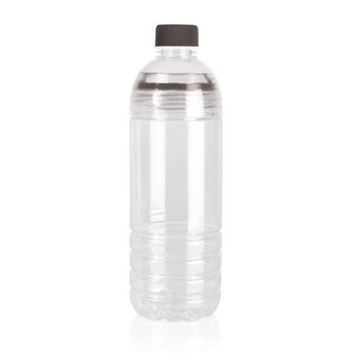 700ml Tritan Water Bottle (M257A_GLOBAL)