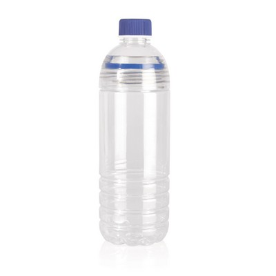 700ml Tritan Water Bottle (M257B_GLOBAL)