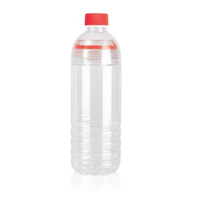 700ml Tritan Water Bottle (M257C_GLOBAL)