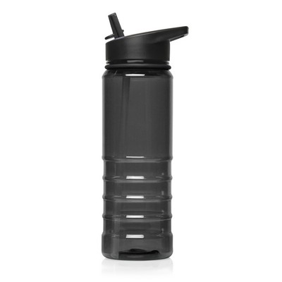 750ml Tritan Sports Bottle (M260A_GLOBAL)