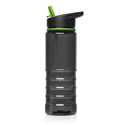750ml Tritan Sports Bottle (M260D_GLOBAL)