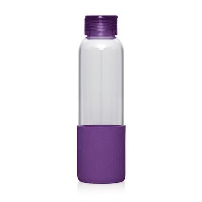 Bottle Glass 600ml (M267F_GLOBAL)