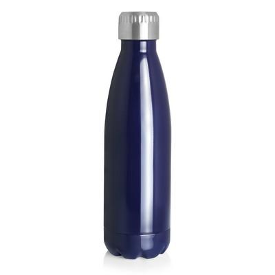 700ml Single Wall Stainless Bottle (M271B_GLOBAL)
