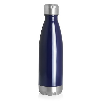 500ml Double Wall Stainless Bottle (M272B_GLOBAL)