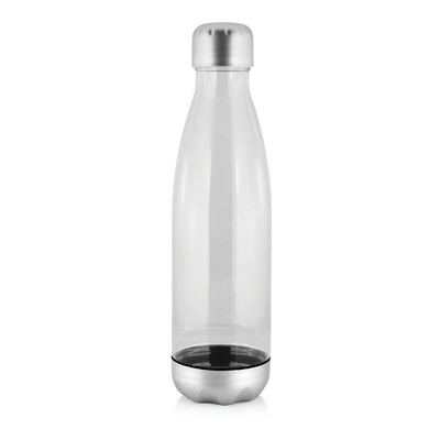700ml Tritan Bottle (M273B_GLOBAL)