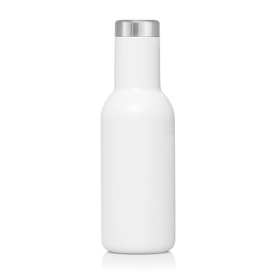 600ml Double Wall Stainless Bottle (M275A_GLOBAL)
