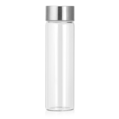 800ml Tritan Bottle (M276A_GLOBAL)