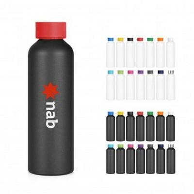 700ml Aluminium Drink Bottle (M286A_GLOBAL)