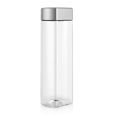 660ml Tritan Flat-Side Bottle (M288A_GLOBAL)