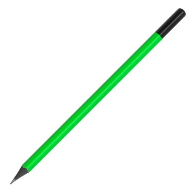 Pencil Triangular Mavi (P195D_GLOBAL)