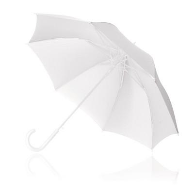 Shelta 61cm Umbrella - Wedding (U-1722W_GLOBAL)