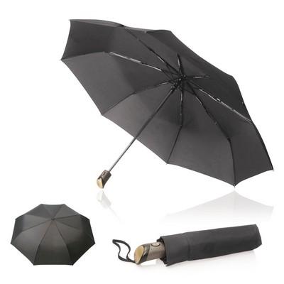 Shelta 58cm Executive Folding Umbrella (U-3444_GLOBAL)