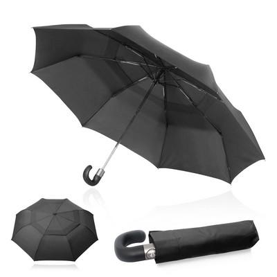 Shelta 68cm Folding Golf-size Umbrella (U-6999_GLOBAL)