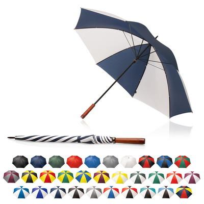 Shelta Bogey Umbrella (U-Bogey_GLOBAL)