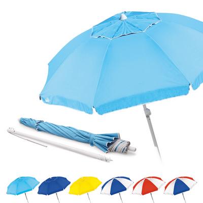 Shelta Pacific Umbrella (U-Pacific_GLOBAL)