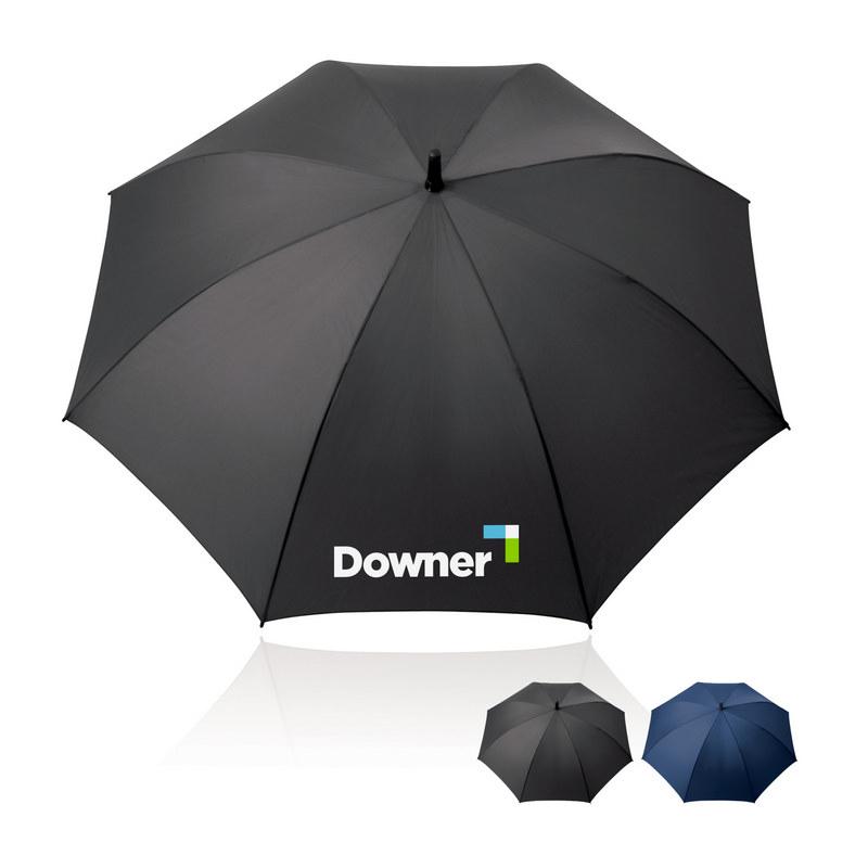 Shelta Strathaven Umbrella (U-Strathaven_GLOBAL)