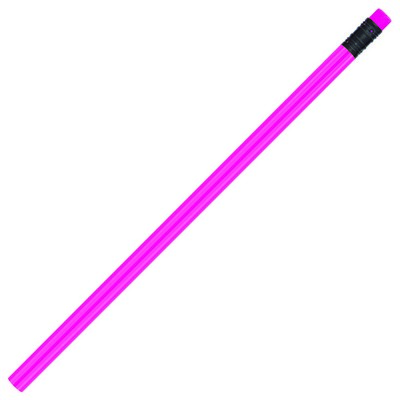 Neon Pencil (Z194B_GLOBAL)
