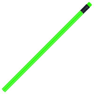 Neon Pencil (Z194D_GLOBAL)
