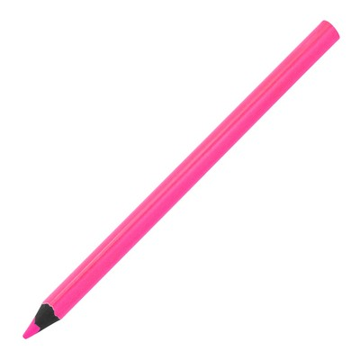 Pencil Toya Highlighter (Z196B_GLOBAL)