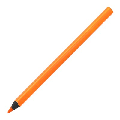 Pencil Toya Highlighter (Z196C_GLOBAL)