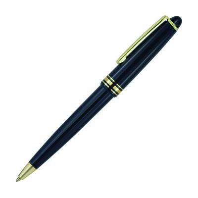 Pierre Ballpoint Pen (Z508B_GLOBAL)