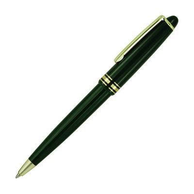 Pierre Ballpoint Pen (Z508D_GLOBAL)