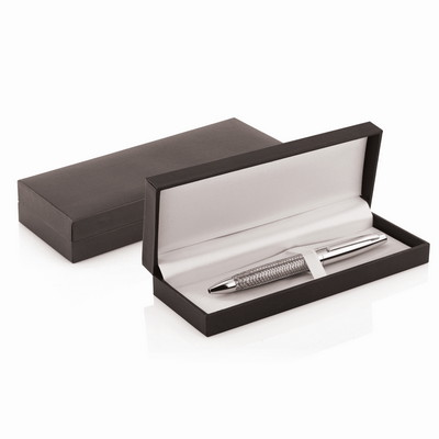 Felix Pen Gift Box (Z600_GLOBAL)