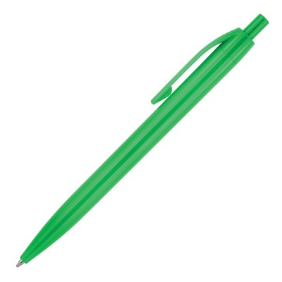 Alida Ballpoint Pen (Z634D_GLOBAL)